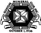 Boston Mineral Club