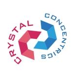 CC logo pink n blue text