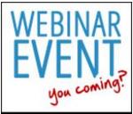 Webinar Event