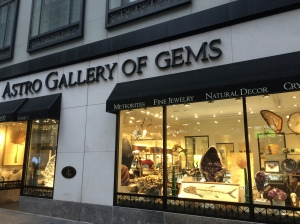 Astro Gallery