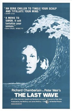 the-last-wave-movie-poster-crop-1977